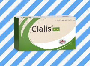 Cialis Original