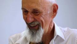 Dr Ramin Ghaffarpour